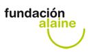 fundacion-alaine