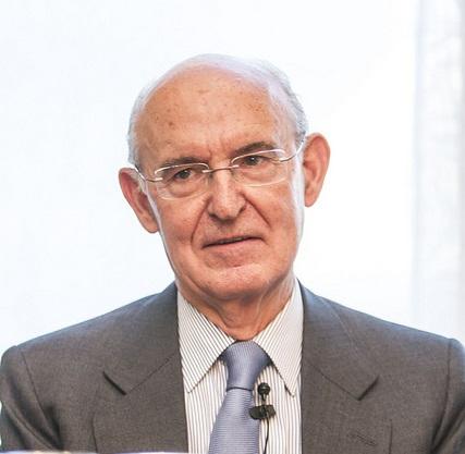 Pedro Luis Uriarte. Deusto Business Alumni, Vitoria-Gasteiz.
