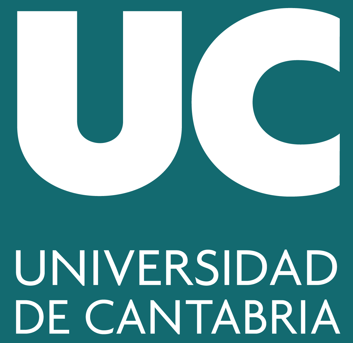 Universidad de Cantabria.