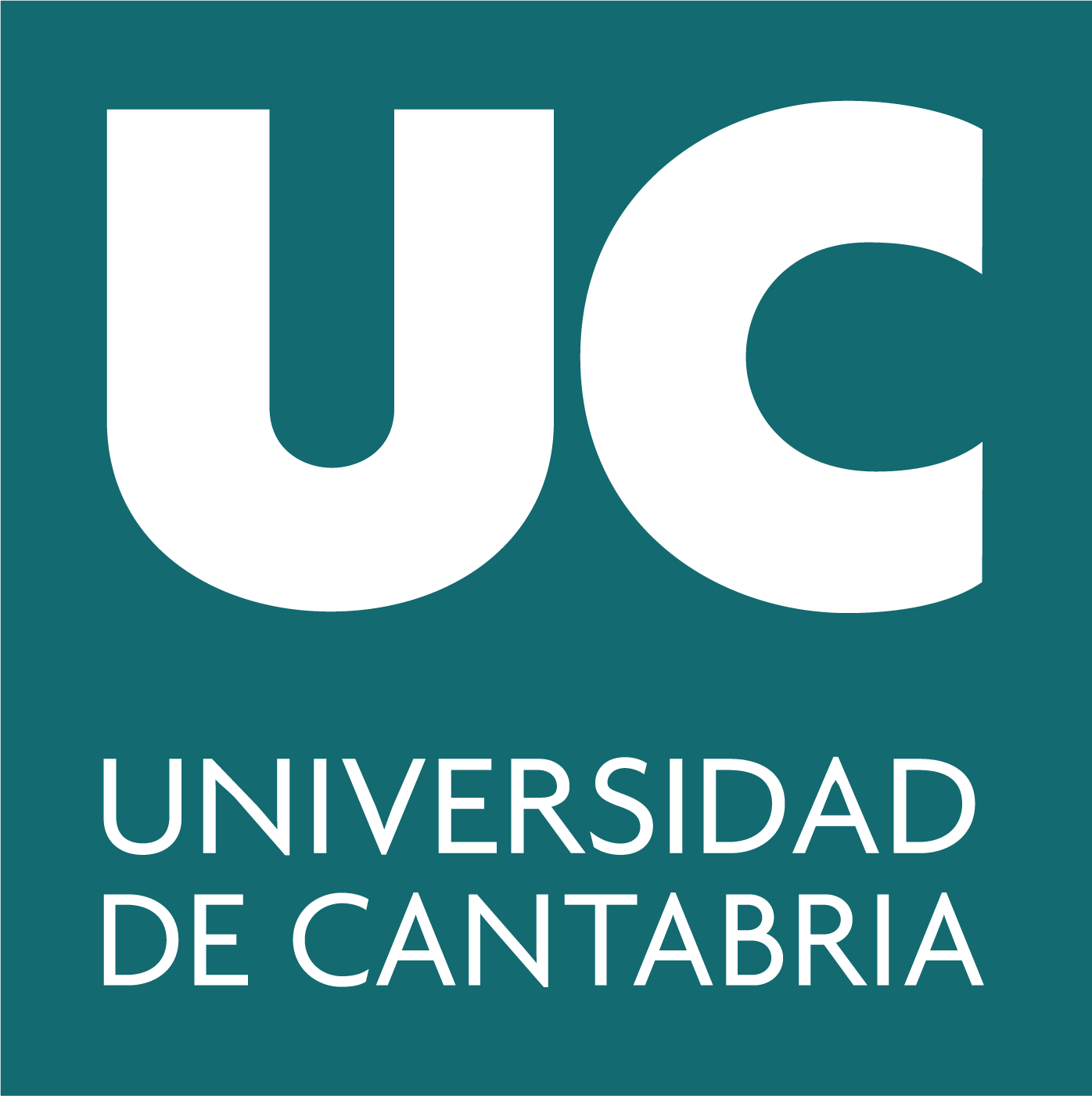 Universidad de Cantabria.