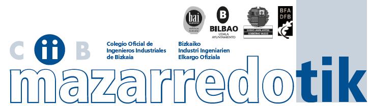 Artículo de Pedro Luis Uriarte en la revista Mazarredotik nº41